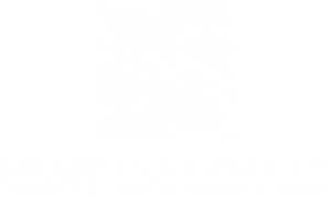Superstein and Superstein CPA
